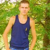 СеРёГа, 23, г.Армавир