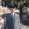 Валерий, 49, г.Саранск