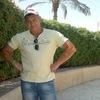 Андрей, 43, г.Альметьевск