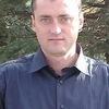 Сергей, 34, г.Запорожье