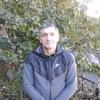 Allan, 37, г.Владикавказ