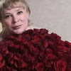 Анжелика, 45, г.Магнитогорск