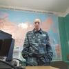 Василий, 35, г.Нефтеюганск