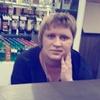 Мария, 29, г.Тайшет