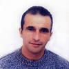 Mehdi, 58, г.Лилль