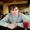 Андрей, 24, г.Ивано-Франковск