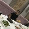 Азиз, 21, г.Ташкент