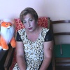 Сабрие Эдемовна, 50, г.Ленино