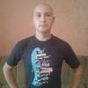 Сергей, 36, г.Купянск