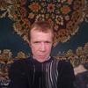 Алексей, 44, г.Углегорск