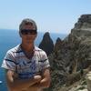 леонид, 56, г.Саки