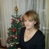 Людмила, 55, Запоріжжя