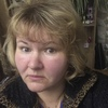 Мари, 47, г.Лондон