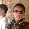 Walid kasla, 17, г.Манила