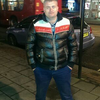 serghei, 30, г.Дагенхам