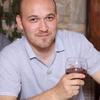 Дониёр, 32, г.Чирчик