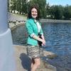 Ксения, 29, г.Минск