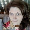 Людмила, 41, г.Санкт-Петербург