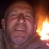 Сергей, 58, г.Давид-Городок
