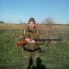 Алексей, 24, г.Кореновск