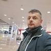 Aleksei German, 35, г.Брюссель
