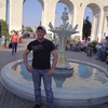 Александр, 35, г.Волчанск