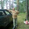Андрей Анатольевич, 52, г.Касли