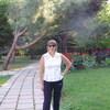 Наталія, 43, г.Луцк