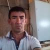 Акрам, 39, г.Рязань