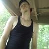 billy, 23, г.Фейетвилл