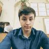 Владислав, 20, г.Харцызск