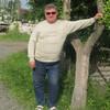 ВЛАДИМИР, 60, г.Жабинка