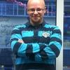 Boris, 33, г.Аахен