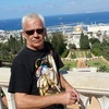 Олег неважно, 55, г.Лод