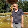 Александр, 58, г.Казань