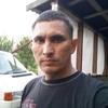 Дмитрий, 42, г.Неман