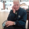 navigator, 62, г.Калининград
