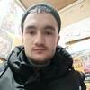 Андрей, 20, г.Херсон