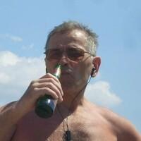 dima, 57 лет, Стрелец, Сыктывкар