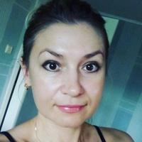 Мария, 42 года, Весы, Екатеринбург