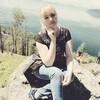 Nata, 41, Irkutsk