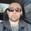 Толео, 36, г.Талдыкорган