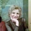Инна, 41, г.Вулканешты