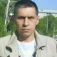 Олег, 56 лет, Скорпион, Сосновоборск (Красноярский край)