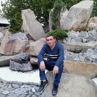 viktor, 51 год, Близнецы, Новоуральск