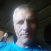 ИЛЬЯ, 53, г.Речица