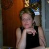 Инга, 55, г.Астана