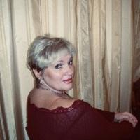 галина, 54 года, Овен, Самара