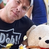 Петя, 39, г.Саратов
