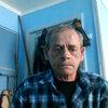 михаил, 63, г.Известковый